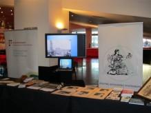 jaarcongres 2013 Utrecht