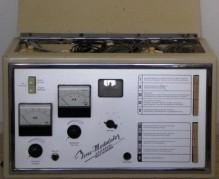 Jono modulator universal  coll.nr. 257