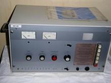 Neodynator 625 Coll.nr. 229