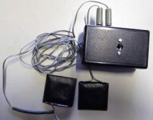 tenenloper signalator SGF 261