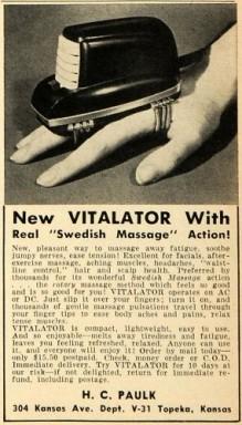 vitalator 1