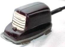 vitalator 1954 Coll.nr. 240