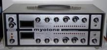 Myotone Biofeedback  coll.nr.  241